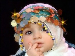 https://zudhy.files.wordpress.com/2010/03/cute-muslim-baby-girl1-480x358.jpg?w=300